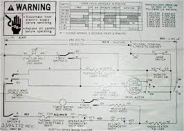 whirlpool dryer wiring diagram best sample detail whirlpool wiring Electric Dryer Wiring Diagram kenmorewirediagrammodwire simple electric outomotive whirlpool wiring diagrams best sample detail whirlpool wiring diagrams wiring diagram for electric dryer