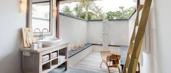 5 Bedroom Villa Seminyak Style Design Interesting Decorating Ideas