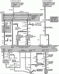 Peugeot clarion radio wiring diagram car stereo dual parallel