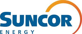 Suncor Energy Wikipedia
