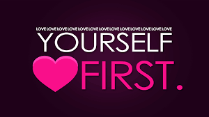 Love Yourself First Quotes Simple Love Yourself Status Short Self Love Quotes Messages