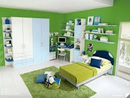 Wonderful Comfortable Childrens Bedroom Shelving On Bedroom With Fascinating Bright  Colored Kids Ideas For Creativity Floating Bookshelves