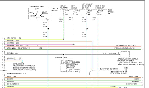 peterbilt wiring diagram wiring diagram schematics baudetails info 2006 peterbilt wiring schematic radio 2006 wiring diagrams