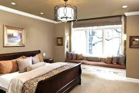 bedroom color palette. Choosing Interior Color Schemes How To Choose Bedroom Scheme Brown Good Palette
