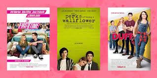 Free high quality teen movies