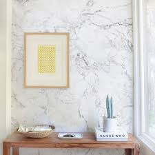 marble extra large wall art l and