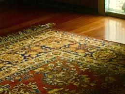 simonian oriental rug