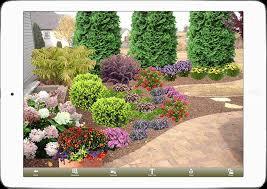 garden design app. Free Landscaping Software Awesome Garden Design App Great Home G