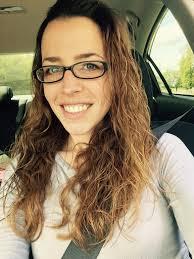 Amanda Luffman Phone Number, Address, Public Records   Radaris