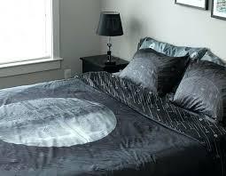 star wars twin sheet set star wars bed sheets star wars rogue one star bedding
