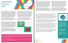 free newsletter templates for word 15 free microsoft word newsletter templates for teachers school