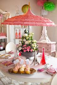 22 cute and fun kids birthday party decoration ideas style