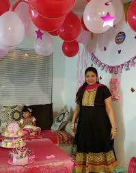 birthday party decoration idea party decoration at home diy return gift you