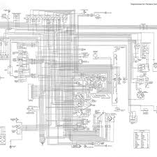 colorful jake brake wiring diagram collection the wire magnox info cat 3406e jake brake wiring diagram mack jake brake wiring diagram inspirationa mack rd688s wiring