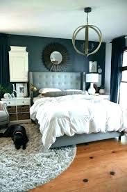 master bedroom area rug placement bedroom rug placement master bedroom rugs area rug placement small bedroom
