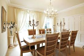 traditional dining room chandeliers traditional dining room chandeliers magnificent decor inspiration chandeliers for dining room traditional