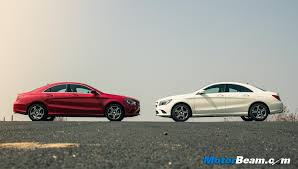 A more affordable mercedes sounds nice but would you. 2015 Mercedes Cla Test Drive Review