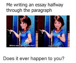 write me an essay example of essay paper quotes view larger