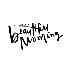Good Morning Fashion Quotes Best Of 24 Best CARDS FOR SPECIAL DAYS Images On Pinterest Birthday