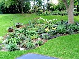 landscaping rocks around trees landscaping around a large rock image of landscaping ideas around trees pictures landscaping large rocks