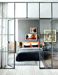 boutique style furniture boutique bedroom furniture remarkable on regarding best hotel ideas style boutique hotel style