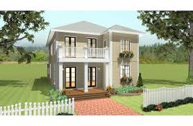 square feet  bedrooms  batrooms  parking space  on     square feet  bedrooms  ½ batrooms  parking space  on levels  House Plan