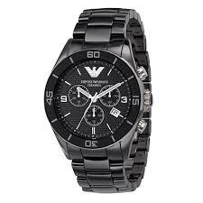 buy emporio armani ar1421 men s ceramica ceramic chronograph watch emporio armani ar1421 men s ceramica ceramic chronograph watch thewatchcabin 1