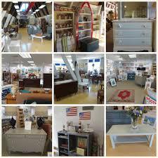Cape Abilities Thrift Shop Cape Abilities