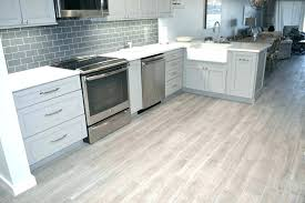 wood grain ceramic floor tile gray wood grain ceramic tile grey floor tiles wood porcelain tile