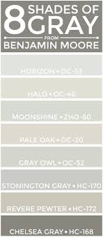 Interior Paint Colors For Living Room 17 Best Ideas About Living Room Colors On Pinterest Living Room