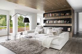 contemporary apartment furniture. Modern Design Collect This Idea Apartment Contemporary Relatives Homes  Furniture Basement Contemporary Apartment Furniture I