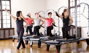 up to 80 off cles at lifestyle pilates llc