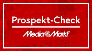 media markt umtausch nach 14 tagen