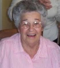 Ethel Rhodes Obituary - Thibodaux, LA | Ordoyne Funeral Home