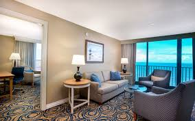 Delightful Spacious, Absolutely Furnished Move In Accessible Beach Address Has  Aggregate You Could Want, And Itu0027s Priced To Sell. This 2 Bedchamber  Convertible Has A ...