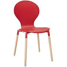 Red Dining Room Chairs Dining Rooms Compact Modern Design Wonderful Red Dining Room