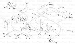 exmark hp wiring diagram exmark wiring diagrams cars exmark lazer z wiring diagram exmark home wiring diagrams