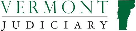 Vermont Judiciary