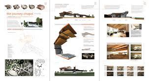 Architectural Design Magazine Keelan Kaiser Judson University Architecture At A Private