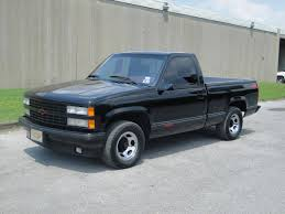 1990 Chevrolet Silverado for sale #1155216 - Hemmings Motor News