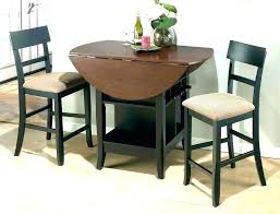 table and 2 chairs set garden s