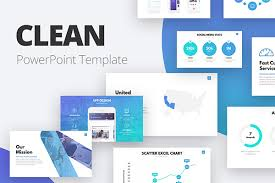 Power Presentation Templates Free Mind Map Powerpoint Template Ppt Presentation Theme
