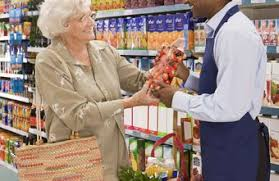 What Are The Advantages And Benefits Of Being A Store Manager