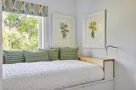 space saver furniture for bedroom. Midcentury Bedroom By Slightly Quirky Ltd Space Saver Furniture For Bedroom
