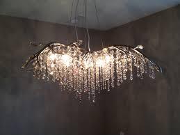 chandeliers fancy homewood electric light fixture installation