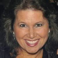Lisa Fields - Co-Owner - Fields Marketing Group | LinkedIn