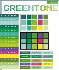 Creative color schemes