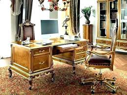 luxury office desk. Luxury Home Office Furniture Desk Desks R