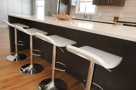 Functional Kitchen Five Tips For Designing The Functional Kitchen Island Thompson