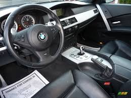 Coupe Series 2006 bmw 525i specs : BMW » 2002 Bmw 525i Specs - 19s-20s Car and Autos, All Makes All ...